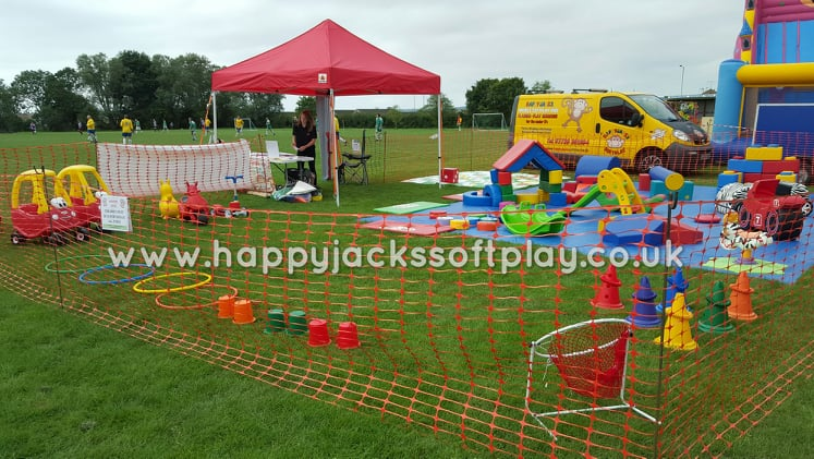Events Package- £POA